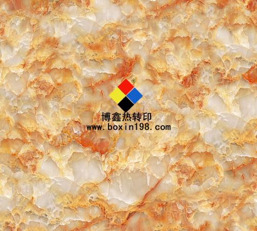 深圳大理石纹转印膜