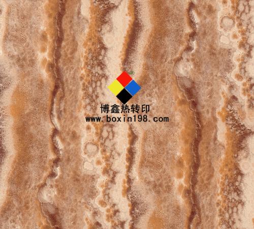 佛山大理石纹转印膜