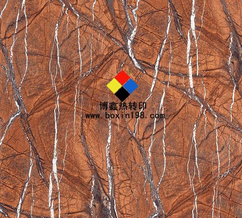 佛山大理石纹转印膜定制