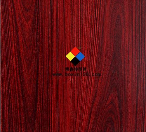 深圳木纹转印膜