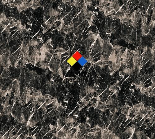 广东大理石纹转印膜