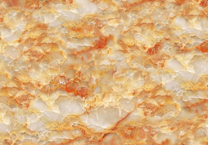 石纹热转印膜
